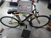 KENT BICYCLE Road Bicycle FIXIE 700
